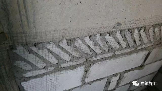 一篇房地产土建工程师技术性面试三十问回答整理,同时自勉!_19