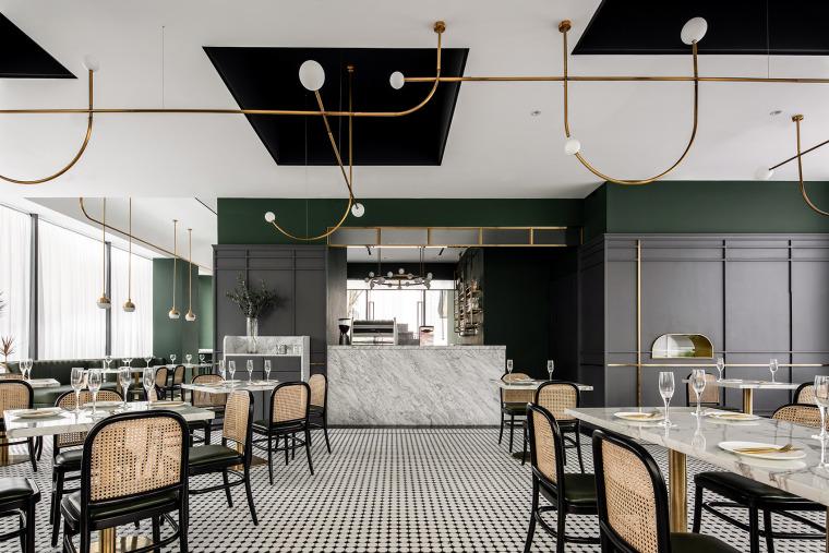 7天最热丨室内周周精选案例(8月12日~16日合辑)-11-hillside-restaurant-by-geemo-studio