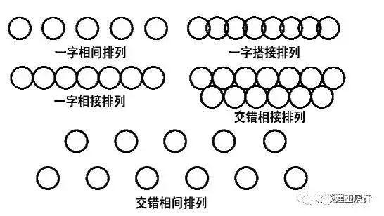 11种深基坑支护方式_12