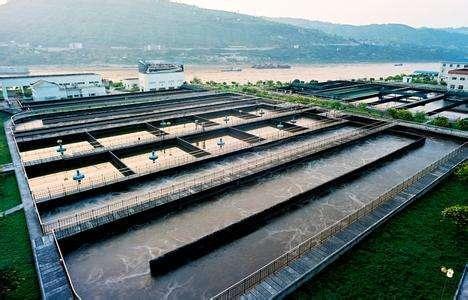 污水管网工程监理工作总结