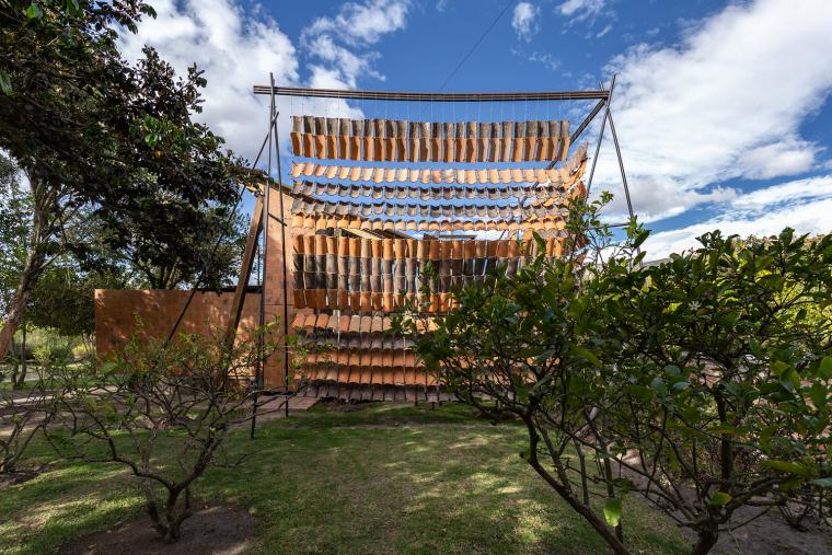 厄瓜多尔飞瓦小屋-_MG_99_2
