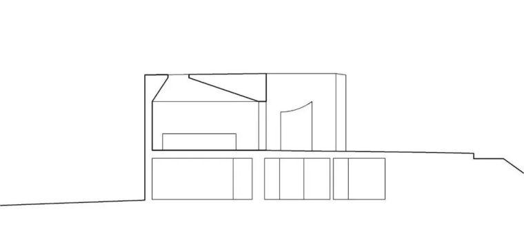AiresMateus丨建筑不仅包裹身体还安放灵魂_52