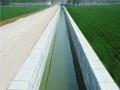 小型农田水利节水灌溉施工组织设计(47页,清楚明了)