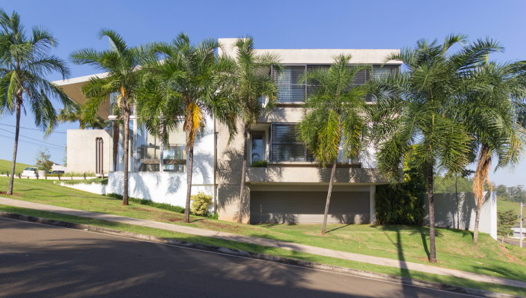 巴西朱丽叶之家-c.julieta-80