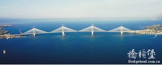 对中国桥梁经济型问题的反思