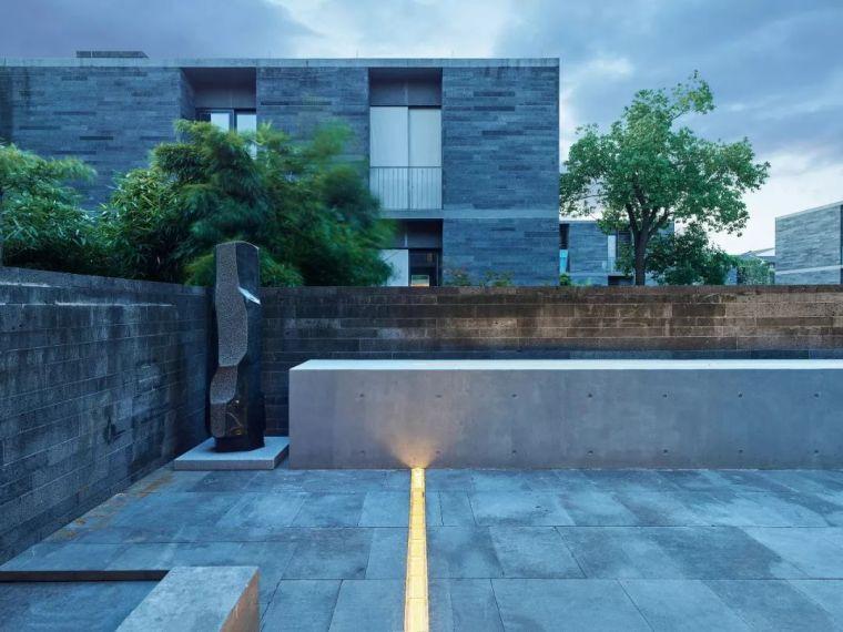 600m²顶级别墅,捕捉最美的灵感瞬间_1