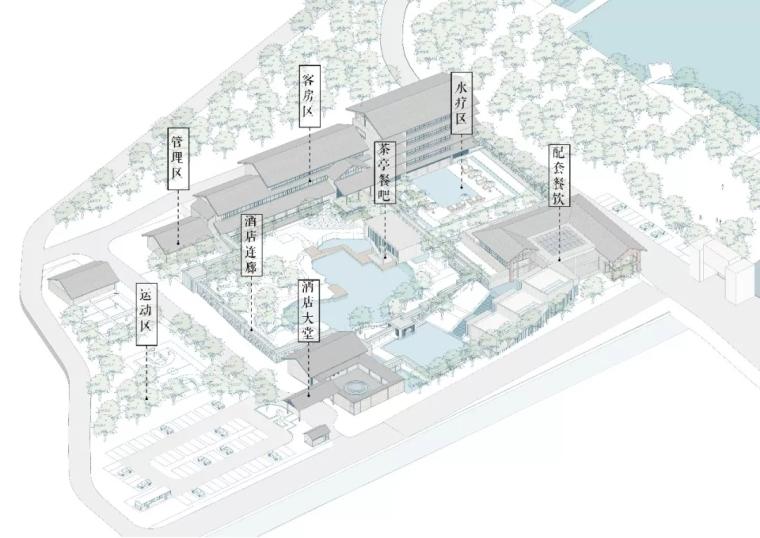 中山湖酒店改扩建-5cb85efb7e194
