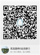 bccf4b767d708399863d0126ed2dbc8