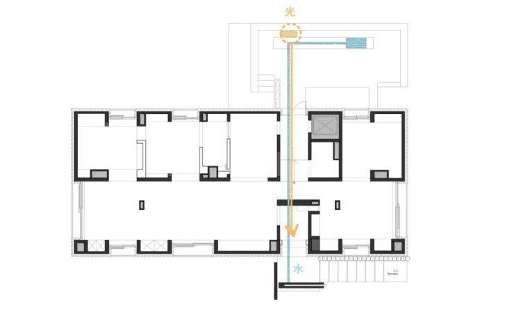 600m²顶级别墅,捕捉最美的灵感瞬间_4