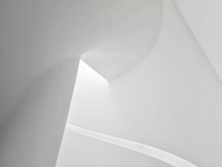 600m²顶级别墅,捕捉最美的灵感瞬间_12