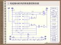 变电所二次回路和自动装置70页