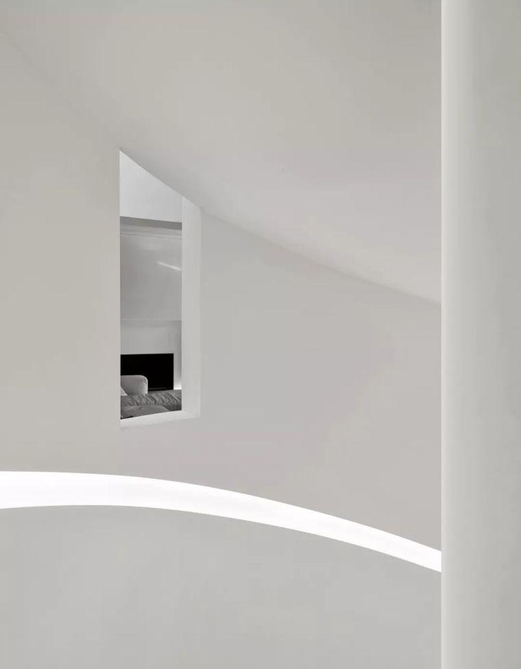 600m²顶级别墅,捕捉最美的灵感瞬间_15