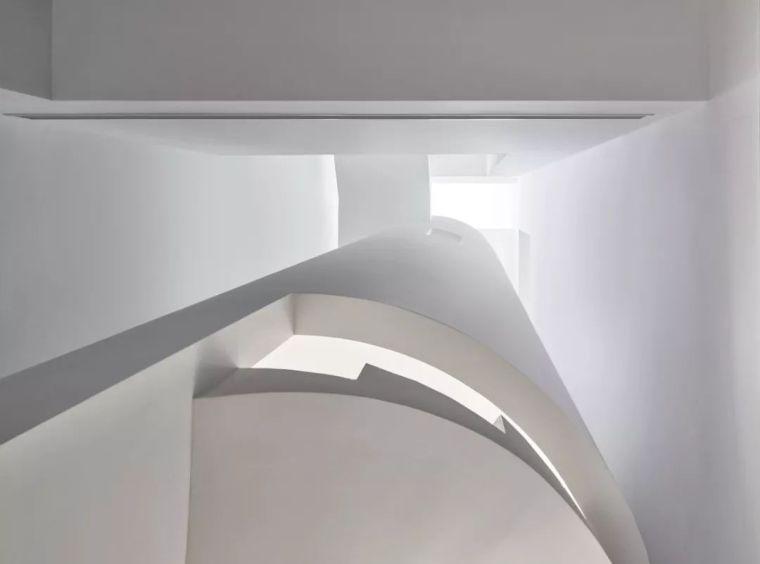 600m²顶级别墅,捕捉最美的灵感瞬间_16