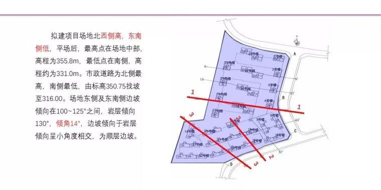 中冶赛迪薛尚铃:建筑场地整体稳定性案例分析_24