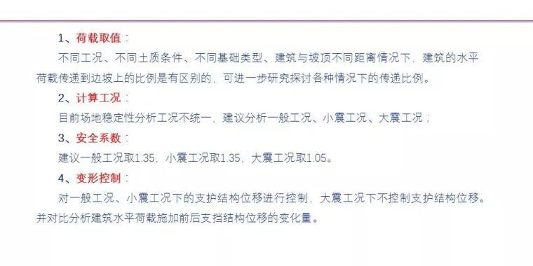 中冶赛迪薛尚铃:建筑场地整体稳定性案例分析_33