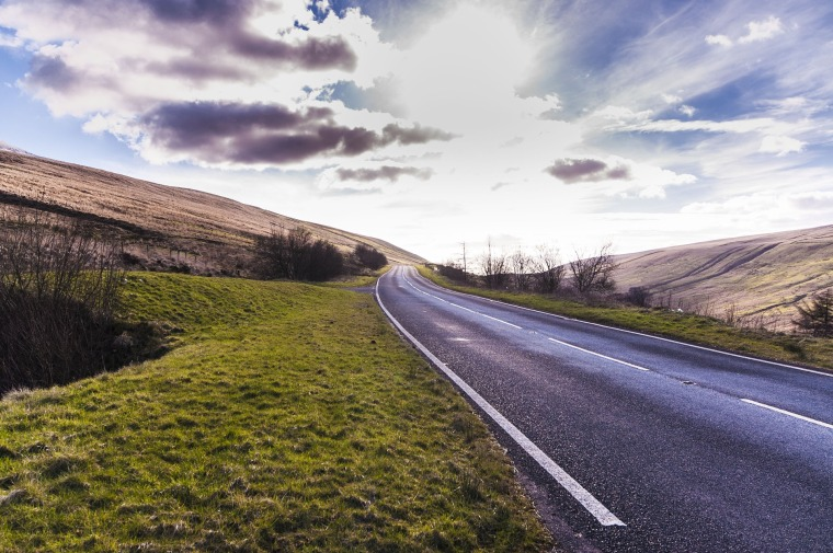 公路工程概预算的编制与审查