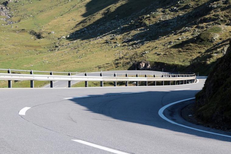 公路工程概预算的编制