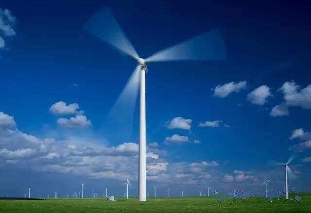 风电工程监理工作总结