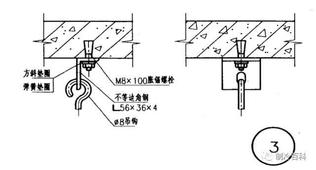 风机盘管的原理以及安装,你学到多少?_12