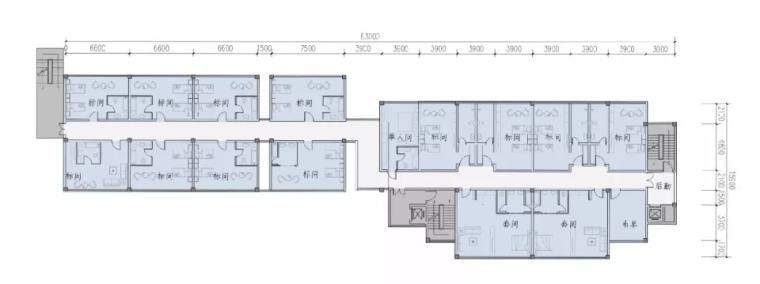 中山湖酒店改扩建-5cb860690ba86