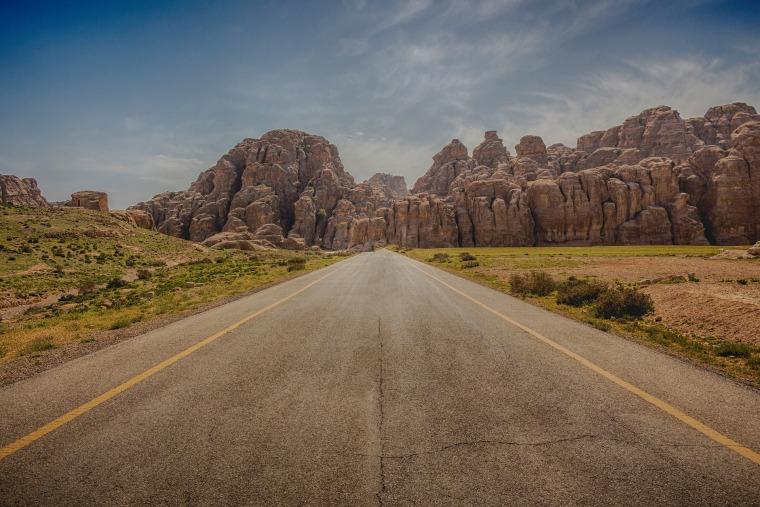道路改扩建工程(预算分析表-道路-排水预算)