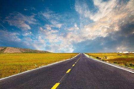 景区公路工程监理工作总结