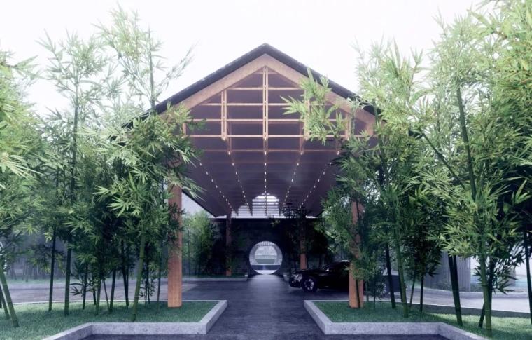中山湖酒店改扩建-5cb85f1a50528