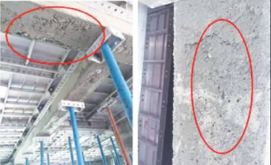 铝合金模板施工各阶段监理控制要点_2
