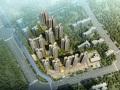 [惠州]现代风格住宅建筑方案文本