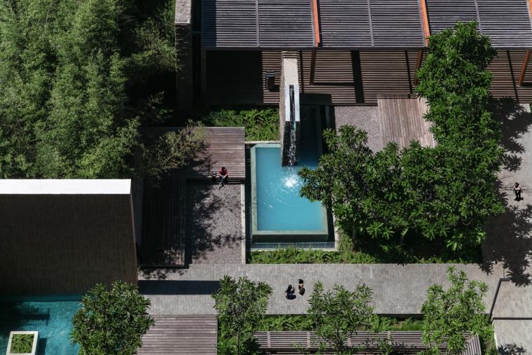 巴西UNIBRA大学花园广场-065A4892