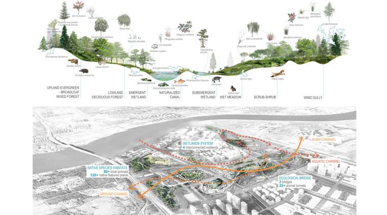 上海三林生态谷-10.sanlin_eco-layer-diagram_web