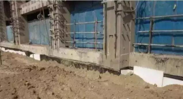 基坑开挖和回填可能会出哪些事?附防治措施_3