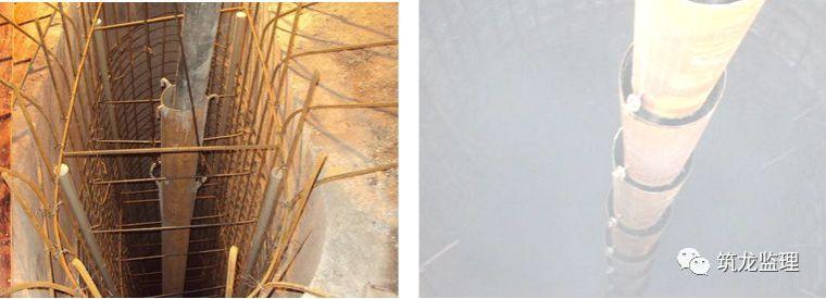 超大人工挖孔桩施工工艺及监理控制要点_12