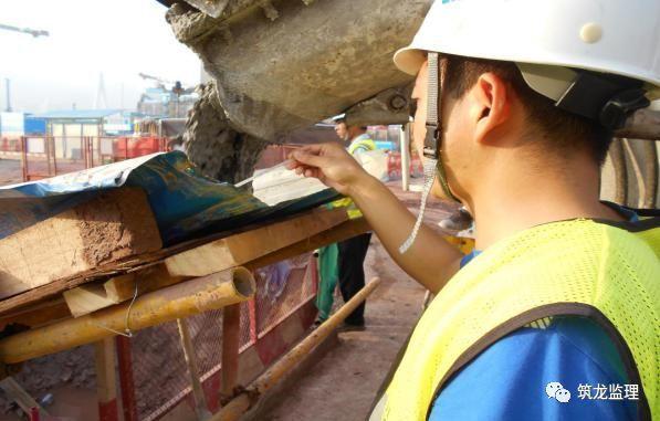 超大人工挖孔桩施工工艺及监理控制要点_19