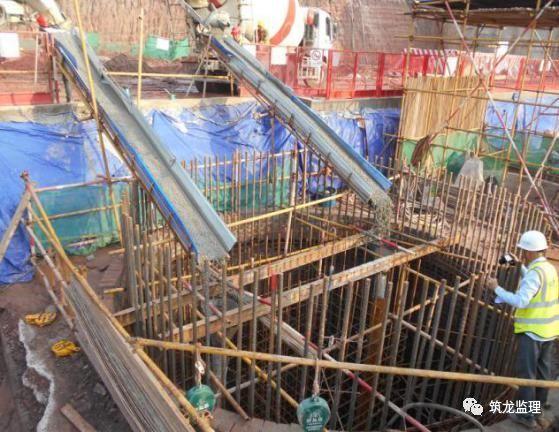超大人工挖孔桩施工工艺及监理控制要点_20