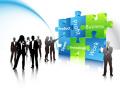 工程监理基础知识整理,升职加薪很简单!