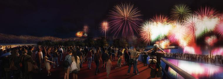 智利PaseoDelMarValparaiso公园-4_new-year_190114.web_