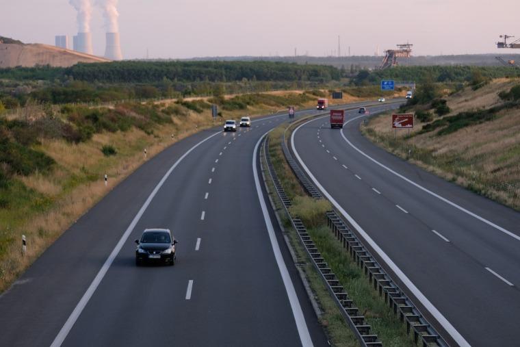 道路工程施工总承包招标书(含施工图)