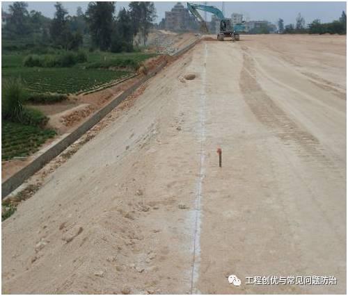 市政道路标准化施工指南(路基篇),超详细_8