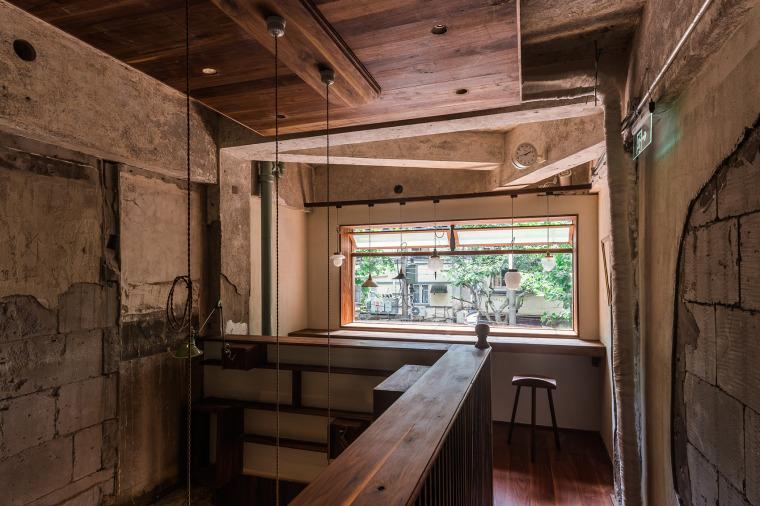 上海FINEFAN杂货铺和食堂-06-fine-fan-zakka-canteen-china-by-atelier-a