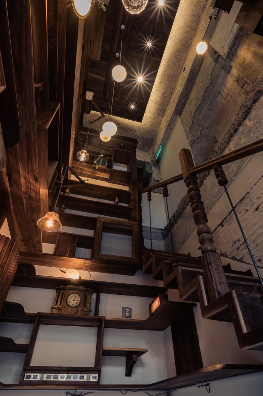 上海FINEFAN杂货铺和食堂-10-fine-fan-zakka-canteen-china-by-atelier-a