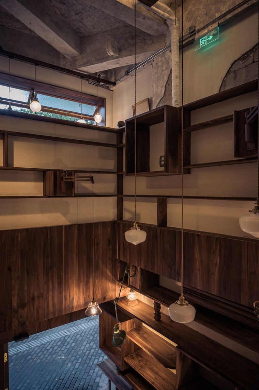 上海FINEFAN杂货铺和食堂-15-fine-fan-zakka-canteen-china-by-atelier-a