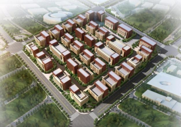房地产商业产品设计案例(图文)