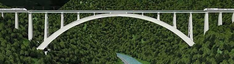 CATIA结合BIM桥梁施工管理(附CATIA教程)_6