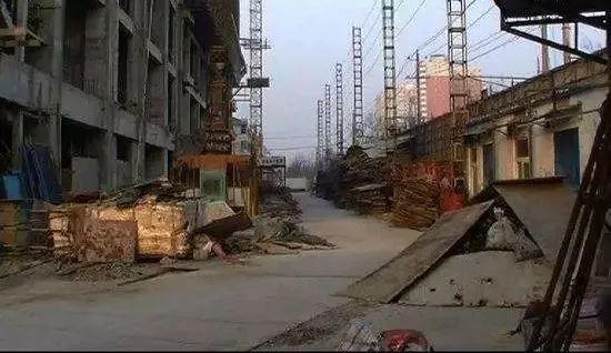 停工潮即将来临,山东、河南、河北等6省28个城市受影响!_4