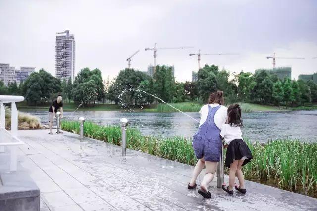 张唐景观特辑 8个经典项目-文末附资料_75