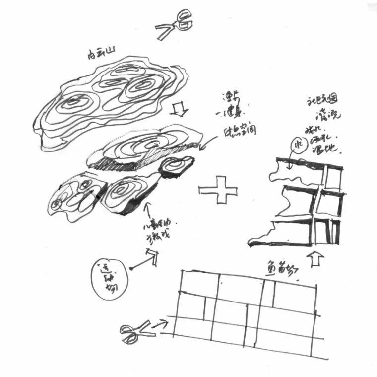 张唐景观特辑 8个经典项目-文末附资料_135