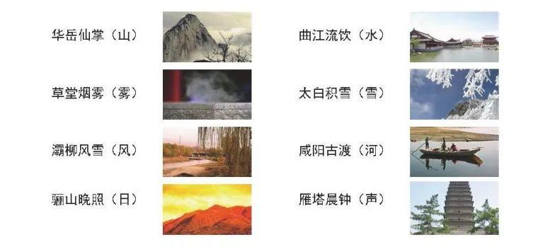 张唐景观特辑 8个经典项目-文末附资料_31