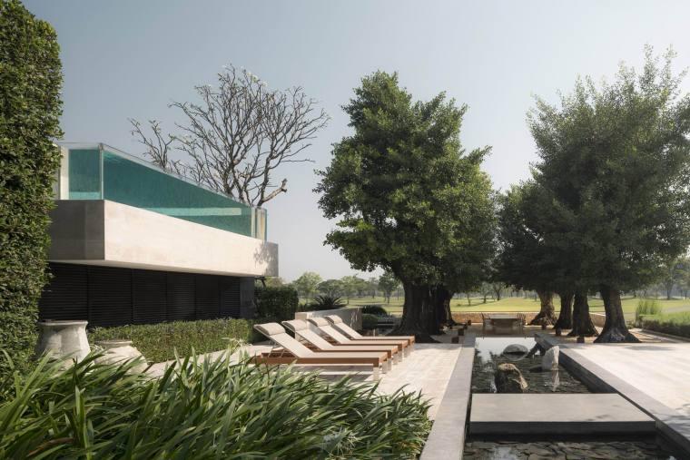 泰国私人住宅花园-5a2e31cca8b52