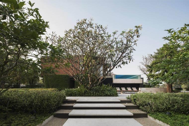 泰国私人住宅花园-5a2e31caa5436